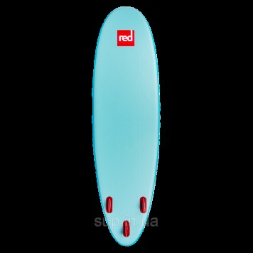 """SUP доска Red Paddle Co Ride 9'8"""" x 31"""", 2019-5"""