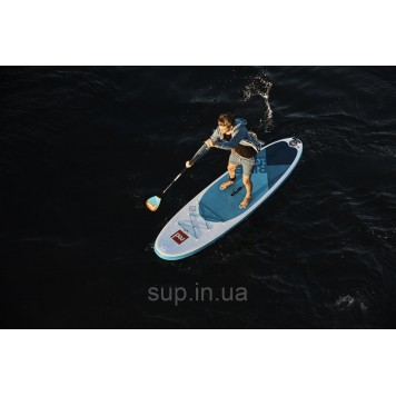 """SUP доска Red Paddle Co Ride 10'6"""" x 32"""", 2019-5"""