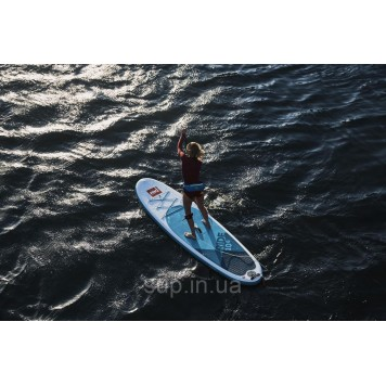 """SUP доска Red Paddle Co Ride 10'6"""" x 32"""", 2019-4"""