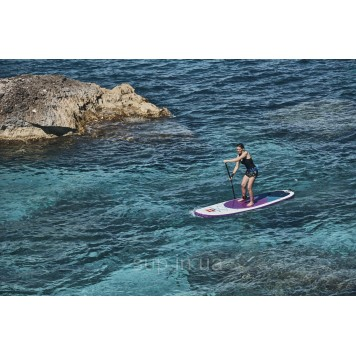 SUP доска Red Paddle Co Ride 10'6'' x 32'' Special Edition, 2019-3