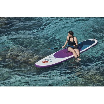SUP доска Red Paddle Co Ride 10'6'' x 32'' Special Edition, 2019-2