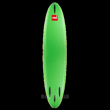 """SUP доска Red Paddle Co Voyager 12'6"""" x 32"""", 2019-5"""