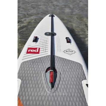 "SUP доска Red Paddle Co Elite 12'6"" x 26"", 2019-4"