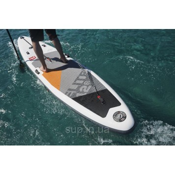 "SUP доска Red Paddle Co Elite 12'6"" x 26"", 2019-1"