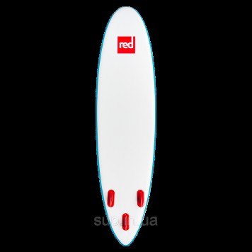 "SUP доска Red Paddle Co Snapper 9'4"" x 27"" (kids), 2019-5"
