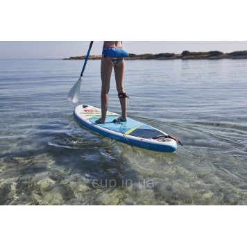 "SUP доска Red Paddle Co Snapper 9'4"" x 27"" (kids), 2019-1"