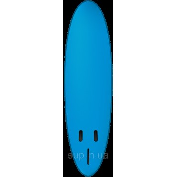 SUP доска Gladiator BL 10'6'' x 32'' x 4.75'', MSL, 26psi, 2019-1