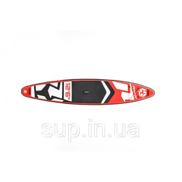 SUP доска Rapid Tour 12'6'' x 31'' x 6'', 2019-5