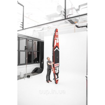 SUP доска Rapid Tour 12'6'' x 31'' x 6'', 2019-2