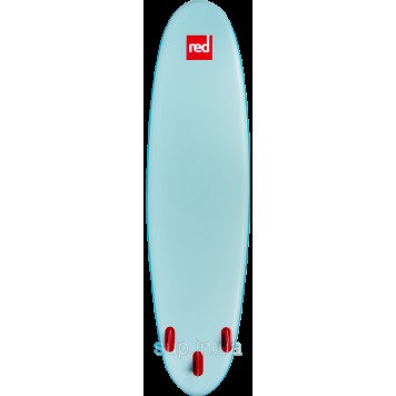 """SUP доска Red Paddle Co Ride 10'6"""" x 32"""", 2019-2"""