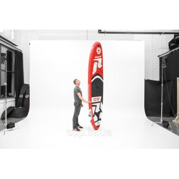 "SUP доска Rapid 10'6"" x 32'' Kit, 2019-3"