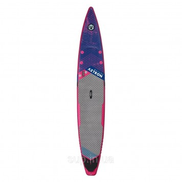 SUP доска Aztron Meteor Race 14'0'' x 28'' x 6'', AS-601D-9