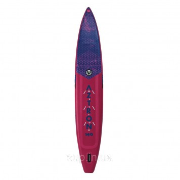SUP доска Aztron Meteor Race 14'0'' x 28'' x 6'', AS-601D-7