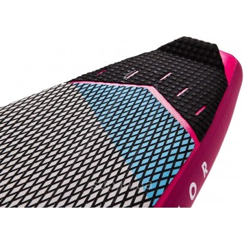 SUP доска Aztron Meteor Race 14'0'' x 28'' x 6'', AS-601D-3