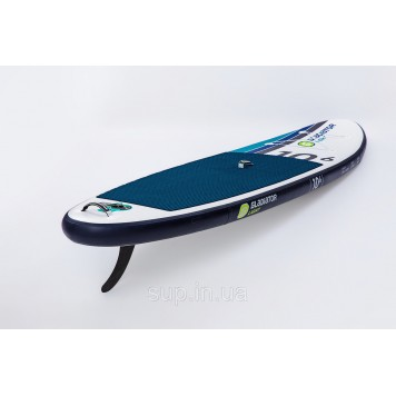 "SUP доска Gladiator LT 10'6"" x 32'' x 4,75'', 20psi-3"