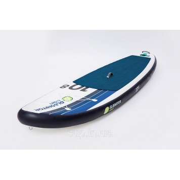 "SUP доска Gladiator LT 10'8"" x 34'' x 6'', 20psi-2"