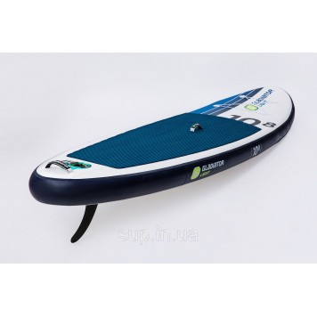 "SUP доска Gladiator LT 10'8"" x 34'' x 6'', 20psi-3"