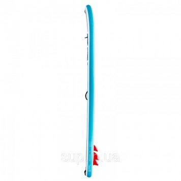 "SUP доска Red Paddle Co iSUP 10'6"" x 32"", 2020-2"