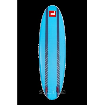 "SUP доска Red Paddle Co Compact 9'6'' x 32"", 2020 (only board)-1"