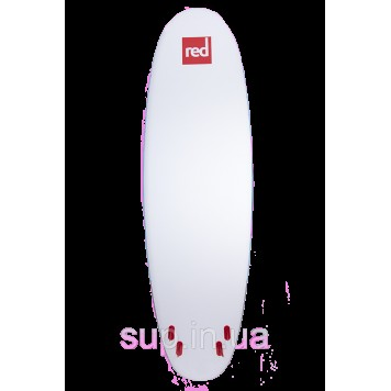 """SUP доска Red Paddle Co Ride XL 17'0'' x 60"""", 2020-1"""