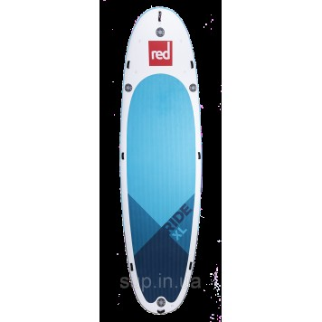 """SUP доска Red Paddle Co Ride XL 17'0'' x 60"""", 2020-2"""
