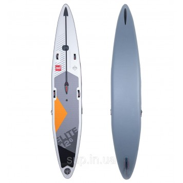 "SUP доска Red Paddle Co Elite 12'6"" x 26"", 2020-1"