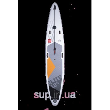 "SUP доска Red Paddle Co Elite 12'6"" x 26"", 2020-2"