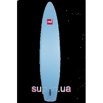 """SUP доска Red Paddle Co Sport 12'6"""" x 30"""", 2020-2"""
