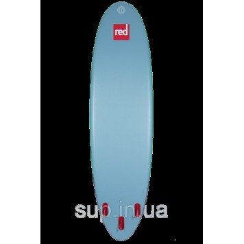 """SUP доска Red Paddle Co Ride 10'8"""" x 34'' Activ (yoga), 2020-3"""