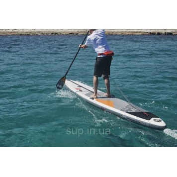 """SUP доска Red Paddle Co Elite 14'0'' x 27"""", 2020-7"""