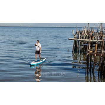 """SUP доска Red Paddle Co Sport 12'6"""" x 30"""", 2020-4"""
