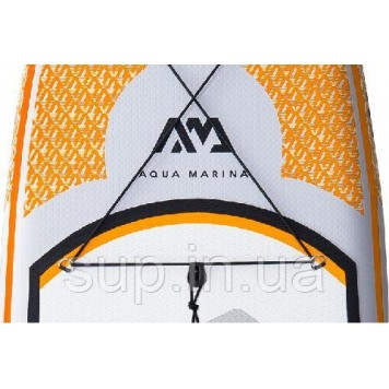 "SUP доска Aqua Marina Magma 10'10"" x 31'' х 6'', 2020, BT-19MAP-4"