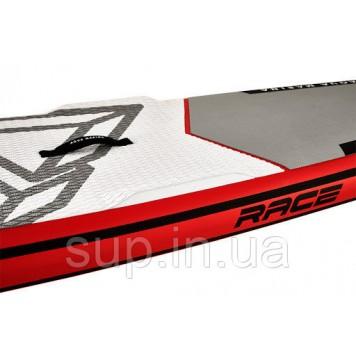 "SUP доска Aqua Marina Race-Racing 12'6"" x 26'' х 6'', 2020, BT-20RA01-2"