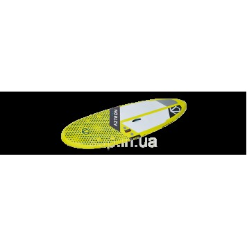 """SUP доска Aztron Nova 10'0"""" x 32"""" x 6"""", 2020, AS-011-1"""