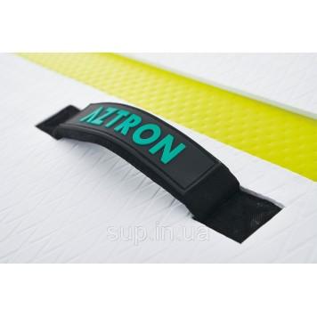 """SUP доска Aztron Nova 10'0"""" x 32"""" x 6"""", 2020, AS-011-4"""