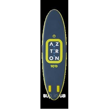"""SUP доска Aztron Nova 10'0"""" x 32"""" x 6"""", 2020, AS-011-7"""