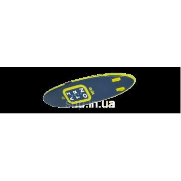 """SUP доска Aztron Nova 10'0"""" x 32"""" x 6"""", 2020, AS-011-9"""