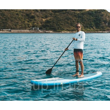 "SUP доска Gladiator LT 10'8"" x 34'' x 6'', 20psi-4"