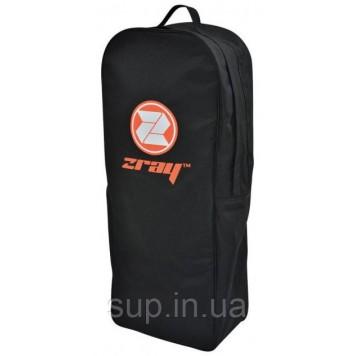 SUP доска Zray Evasion Deluxe E10 9'9'' x 30'' x 5'', 2020-6