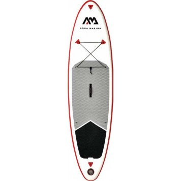 "SUP доска Aqua Marina Nuts 10'6"" x 32'' х 6'', 2021, AM-20NU-2"