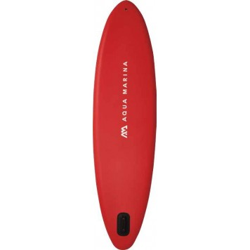 "SUP доска Aqua Marina Nuts 10'6"" x 32'' х 6'', 2021, AM-20NU-3"
