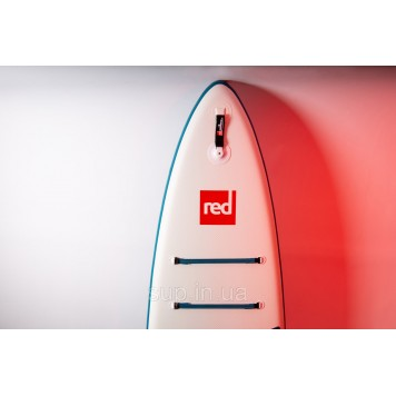 """SUP доска Red Paddle Co Sport 11'0"""" x 30'', 2021-6"""