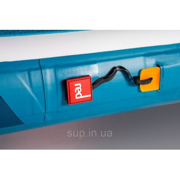 """SUP доска Red Paddle Co Sport 11'0"""" x 30'', 2021-5"""