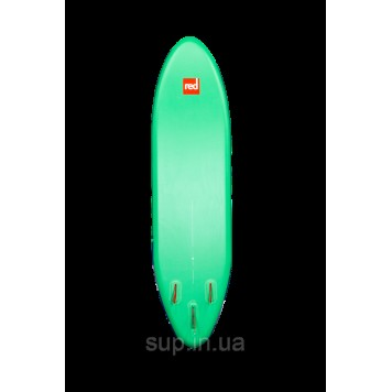 "SUP доска Red Paddle Co Wild 11'0"" x 34'', 2021-3"