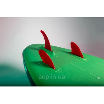"SUP доска Red Paddle Co Wild 11'0"" x 34'', 2021-6"