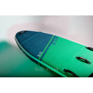 "SUP доска Red Paddle Co Wild 11'0"" x 34'', 2021-9"