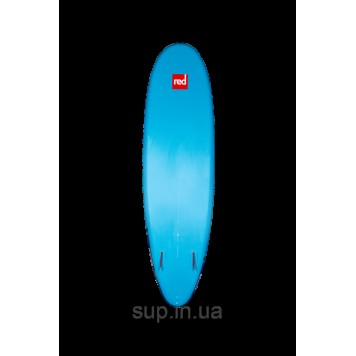 """SUP доска Red Paddle Co Ride 9'8"""" x 31'', 2021-3"""