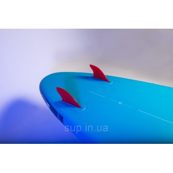 """SUP доска Red Paddle Co Ride 9'8"""" x 31'', 2021-4"""
