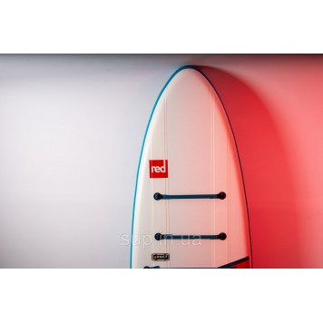 """SUP доска Red Paddle Co Compact 11'0"""" x 32'', 2021-5"""