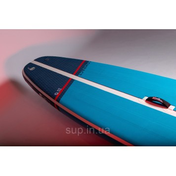 """SUP доска Red Paddle Co Compact 11'0"""" x 32'', 2021-8"""
